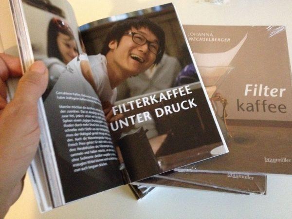 Filterbuch 2