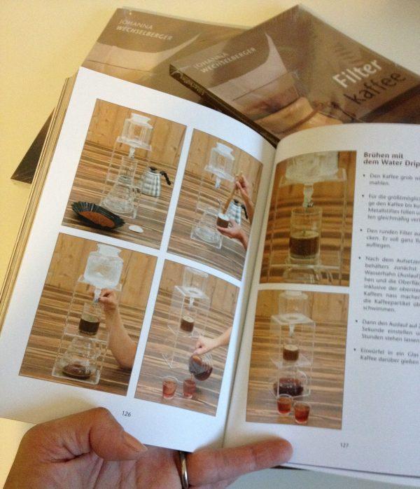 Filterbuch 4