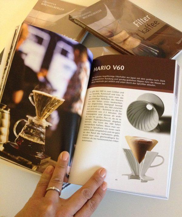 Filterbuch 5