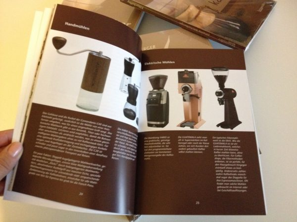 Filterbuch 6