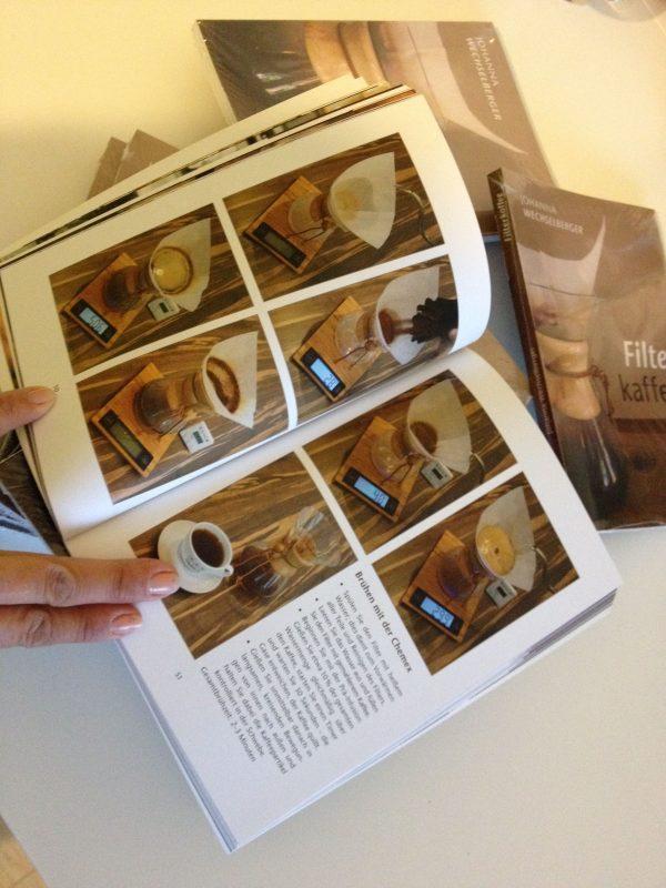 Filterbuch 1