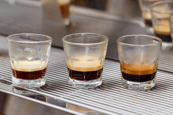 johanna kaffee-042