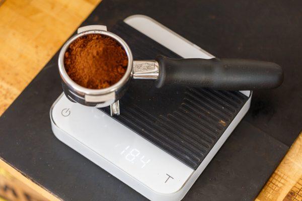 johanna kaffee-355