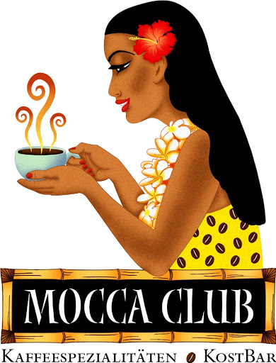 Nachruf Mocca Club
