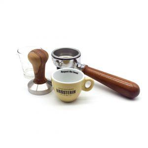 Espressokurs