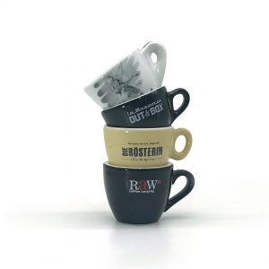 Gastro Kaffee