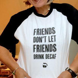 T-Shirts & mehr
